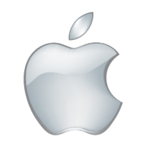 Sell My Broken Apple Gadget