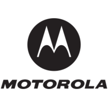 Sell My Broken Motorola Tablet