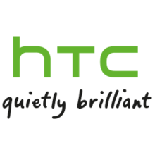 Sell My Broken HTC Phone