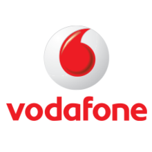 Sell My Vodafone