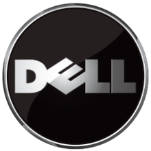 Sell My Dell