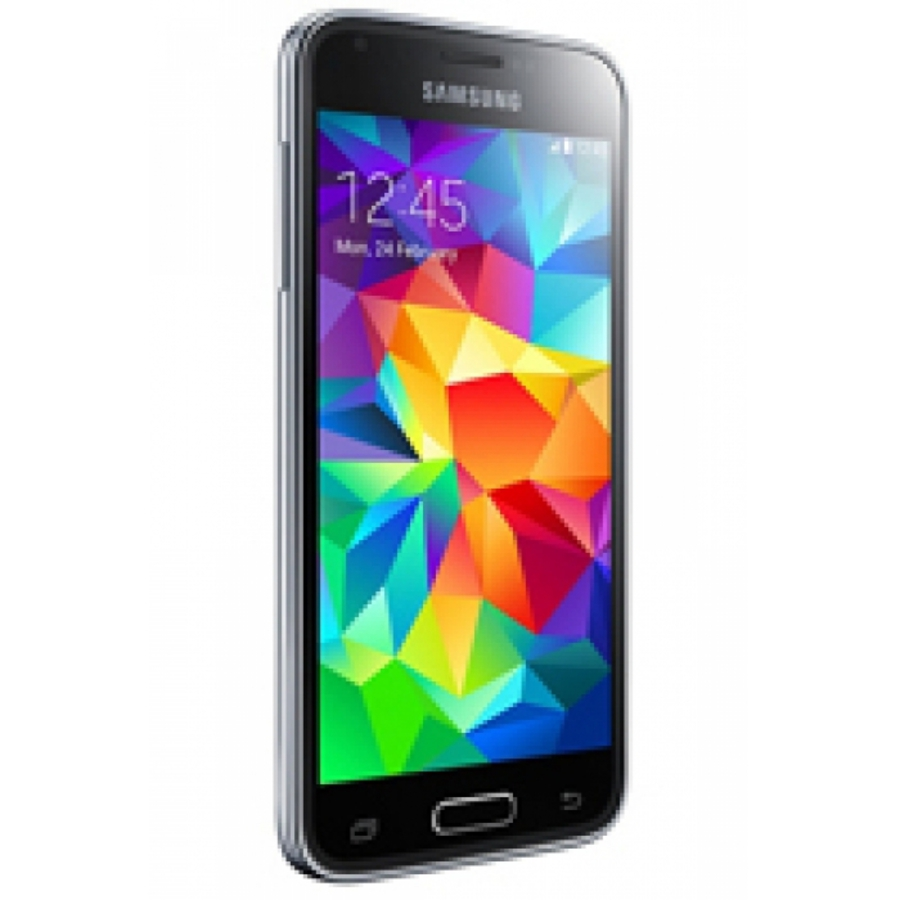 Sell Your New Samsung Galaxy S5 Mini SM-G800F For Up To £36.00