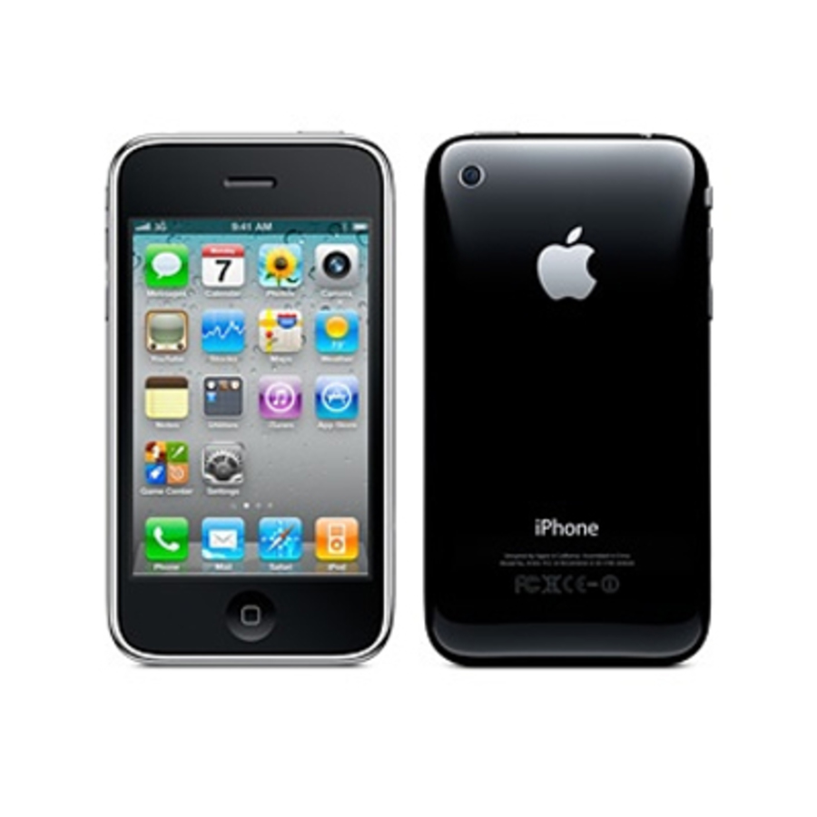 sell broken iphone sell your iphone 3gs 32gb with onrecycle 12936