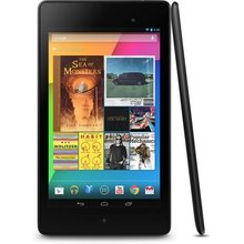 Google Nexus 7 (2013) 32GB