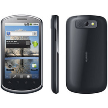 Broken Huawei U8800 IDEOS X5