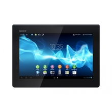New Sony Xperia Tablet S 3G 64GB