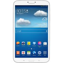 Broken Samsung Galaxy Tab 3 8.0 T310