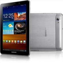 Broken Samsung Galaxy Tab 7.7 P6800