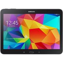 Broken Samsung Galaxy Tab 4 10.1 3G