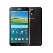 Broken Samsung Galaxy Mega 2