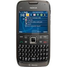 New Nokia E73