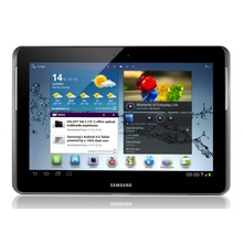 Broken Samsung Galaxy Tab 2 10.1 P5100