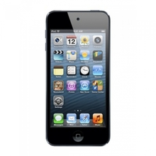 New iPod Touch 5th Gen 32GB