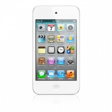 New iPod Touch 4th Gen 64GB