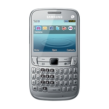 Broken Samsung Chat 357
