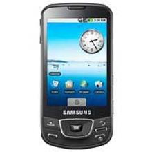 Broken Samsung I7500 Galaxy