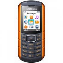 Broken Samsung Xcover E2370