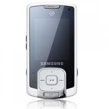 Broken Samsung F330
