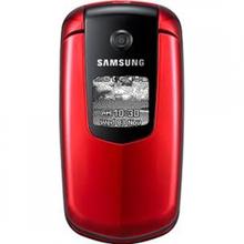 Broken Samsung E2210