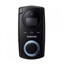 Samsung E230