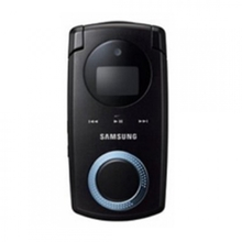 New Samsung E230
