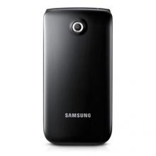 Broken Samsung E2530