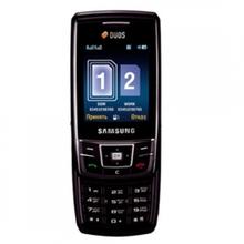 Broken Samsung D880 Duos