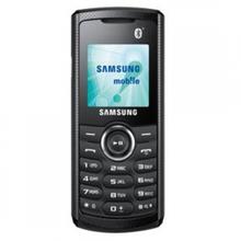 Broken Samsung E2120