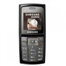 Broken Samsung C450