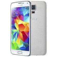 New Samsung Galaxy S5 LTE G901F