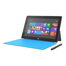 New Microsoft Surface 2 64GB