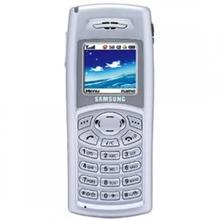 Broken Samsung C100