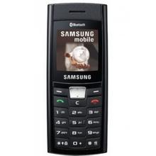Broken Samsung C180