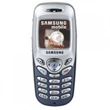Samsung C200