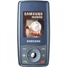 Broken Samsung B500