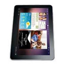 Broken Samsung Galaxy Tab P7510 WiFi