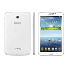 New Samsung Galaxy Tab 3 Lite 7.0