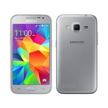 Broken Samsung Galaxy Core Prime G361