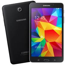 Broken Samsung Galaxy Tab 4 7inch WiFi