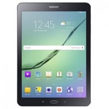 Broken Samsung Galaxy Tab S2 9.7