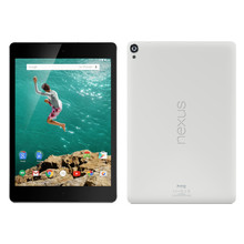 HTC Nexus 9 16GB