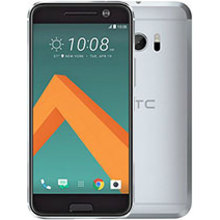New HTC 10 64GB