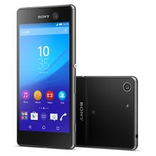 Broken Sony Xperia M5