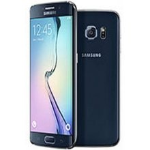 Broken Samsung Galaxy S6 EDGE 32GB
