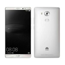 Broken Huawei Mate 8