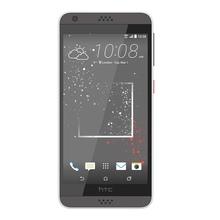 Broken HTC Desire 530