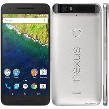 LG Nexus 6P