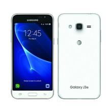 Broken Samsung Galaxy J3