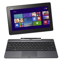 New Asus Transformer Book T100T