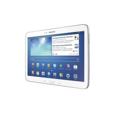 Broken Samsung Galaxy Tab 3 10.1 P5210